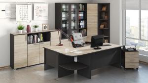 офісні меблі 3