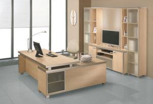 офісні меблі 5