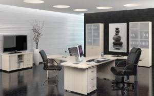 офісні меблі 6