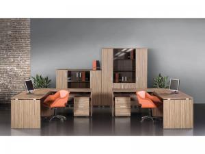 офісні меблі 7