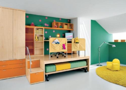 16-17-31-boy-kids-bedrooms-cheap-with-image-of-boy-kids-model-in-ideas